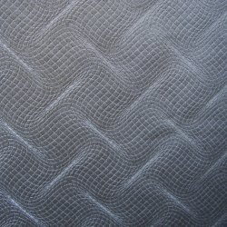 Sideral silver